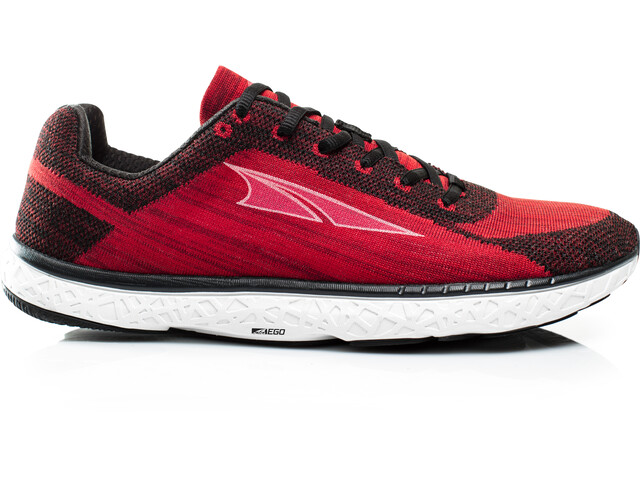 Altra Escalante Chaussures de running Homme, red